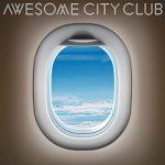 [Single] Awesome City Club – 夏の午後はコバルト (2021/MP3 + Hi-Res FLAC/RAR)