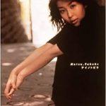 [Album] 松たか子 (Takako Matsu) – アイノトビラ (1998/FLAC + MP3/RAR)