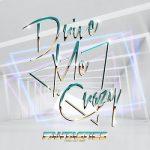 [Single] FANTASTICS from EXILE TRIBE – Drive Me Crazy (2021/FLAC 24bit + MP3/RAR)
