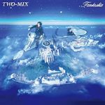 [Album] TWO-MIX – FANTASTIX (2021/FLAC + MP3/RAR)