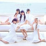 [Single] ARCANA PROJECT – たゆたえ、七色 (2021/FLAC + MP3/RAR)
