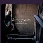 [Album] 松たか子 (Takako Matsu) – home grown (2003/FLAC + MP3/RAR)