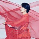 [Single] miwa – 神無-KANNA- (2021/FLAC 24bit + MP3/RAR)