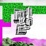 [Single] BiSH – STACKiNG (2021/MP3 + Hi-Res FLAC/RAR)