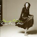 [Album] 松たか子 (Takako Matsu) – 僕らがいた (2006/FLAC + MP3/RAR)