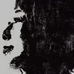 [Single] 矢野顕子 (Akiko Yano) – 音楽はおくりもの (2021/FLAC 24bit + MP3/RAR)