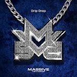 [Single] MA55IVE THE RAMPAGE – Drip Drop (2021/FLAC 24bit + MP3/RAR)