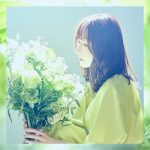 [Single] ChouCho – なないろのたね (2021/FLAC + MP3/RAR)