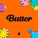 [Single] BTS – Butter / Permission to Dance (2021/FLAC + MP3/RAR)