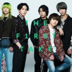 [Single] Novelbright – Sunny drop (From THE FIRST TAKE) (2021/MP3 + FLAC/RAR)
