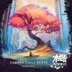 [Single] BURNOUT SYNDROMES – BLIZZARD (Outr3ach Remix) (2021/FLAC + MP3/RAR)