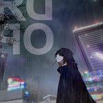 [Single] 美波 – Drop (2021/MP3 + Hi-Res FLAC/RAR)