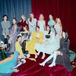 [Album] LOONA – [&] (2021/FLAC 24bit + MP3/RAR)