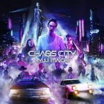 [Single] 今市隆二 (Ryuji Imaichi) – CHAOS CITY (2021/FLAC 24bit/RAR)