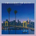 [Album] DEEN – TWILIGHT IN CITY ~for lovers only~ (2021/FLAC 24bit + MP3/RAR)