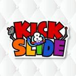 [Single] Sandaime J SOUL BROTHERS from EXILE TRIBE – KICK&SLIDE (2021/MP3 + Hi-Res FLAC/RAR)