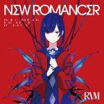 [Album] RIM – NEW ROMANCER (2021/MP3 + FLAC/RAR)