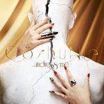 [Single] Cö shu Nie – undress me (2021/FLAC 24bit + MP3/RAR)