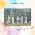 [Single] Little Glee Monster – 君といれば-complete ver.- (2021/MP3 + Hi-Res FLAC/RAR)