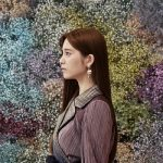 [Album] Keiko (啓子) – Lantana (2020/Ototoy FLAC 24bit.48kHz/RAR)