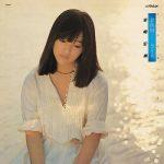[Album] 岩崎宏美 (Hiromi Iwasaki) – 思秋期から.男と女 (1977/FLAC 24bit Lossless/RAR)