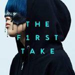 [Single] yama – a.m.3:21 – From THE FIRST TAKE (2021/FLAC + MP3/RAR)