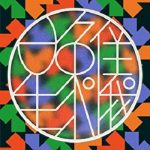 [Single] WARPs UP – プラネタリウム(LANGYI & MINGJUN ver.) (2021/FLAC + MP3/RAR)