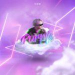 [Single] 心之助 (Shinnosuke) – PURPLE (2021/FLAC + MP3/RAR)