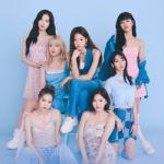 [Single] OH MY GIRL – Dolphin Japanese ver. (2021/MP3 + FLAC/RAR)