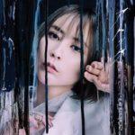 [Single] 藍井エイル – アトック (2021/MP3 + Hi-Res FLAC/RAR)