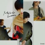 "[Single] the seasons from drama""Given"" – Melody Lane (2021/MP3/RAR)"