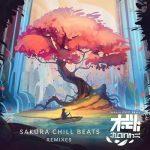[Single] Icy Ivy (Coveted Eden MIX) – Sakura Chill Beats Singles (2021/MP3 + FLAC/RAR)