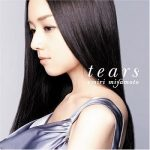 [Album] 宮本笑里 (Emiri Miyamoto) – tears (2008/Hi-Res FLAC/RAR)