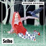 [Single] Seiho – CAMP (Amazon Original) (2021/FLAC 24bit Lossless/RAR)