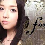 [Album] 宮本笑里 (Emiri Miyamoto) – for (2010/Hi-Res FLAC/RAR)