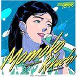 [Single] Night Tempo – 菊池桃子 – Night Tempo presents ザ・昭和グルーヴ (2021/FLAC + MP3/RAR)