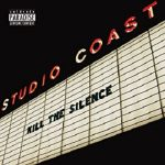 [Single] coldrain – PARADISE (Kill The Silence) (2021/FLAC + MP3/RAR