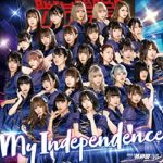 [Single] バクステ外神田一丁目 (Bakusute Sotokanda Icchome) – My Independence (2021/FLAC 24bit + MP3/RAR)