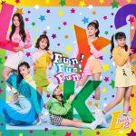 [Single] Lucky2 – Fun! Fun! Fun! – ~夢∞~ Megendai (2021/MP3 + FLAC/RAR)