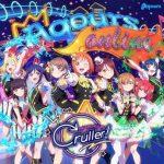 [Single] Love Live! Sunshine!!: Aqours – KU-RU-KU-RU Cruller! (2021/MP3 + FLAC/RAR)