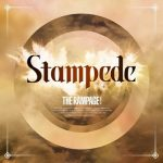 [Single] THE RAMPAGE from EXILE TRIBE – Stampede (2021/MP3 + FLAC/RAR)