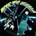 [Single] SKY-HI – Dive To World feat. Takuya Yamanaka (THE ORAL CIGARETTES) (2021/MP3 + FLAC/RAR)