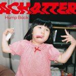 [Album] Hump Back – ACHATTER (2021/FLAC + MP3/RAR)