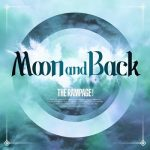 [Single] THE RAMPAGE from EXILE TRIBE – Moon and Back (2021/MP3 + FLAC/RAR)