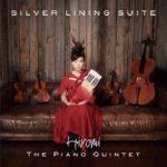 [Album] 上原ひろみ – Silver Lining Suite (2021/MP3 + Hi-Res FLAC/RAR)