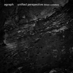 [Single] unified perspective (90sec variation) / agraph feat.ANI (Scha Dara Parr) (2021/MP3 + Hi-Res FLAC/RAR)
